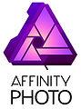 Logo Affinity Photo.jpg