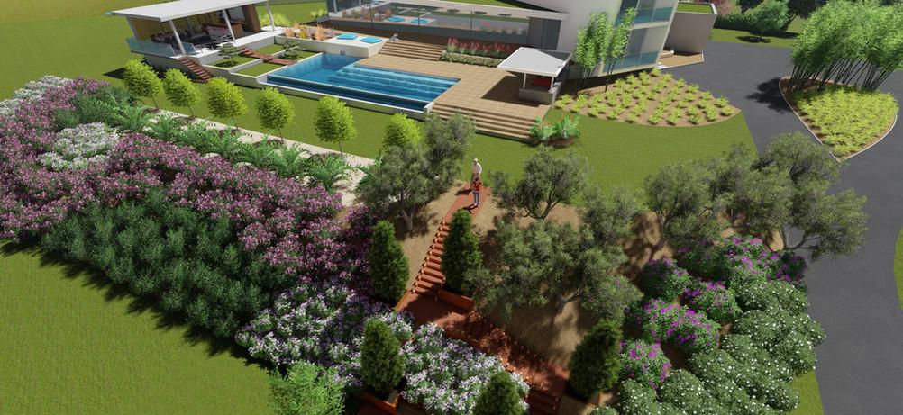 Grande villa.jpg