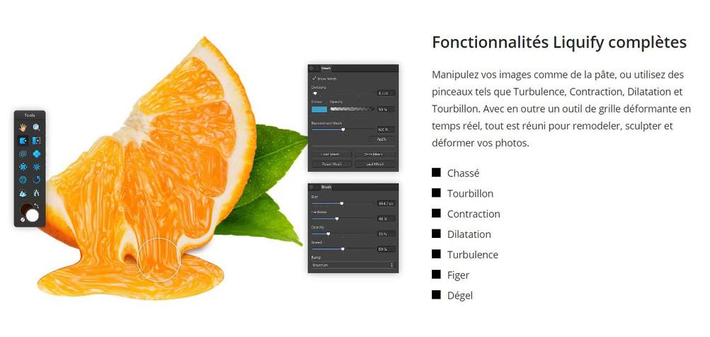 Fonctionnalités_liquify_complètes.JPG