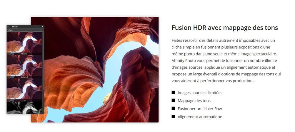 fusion HDR.JPG