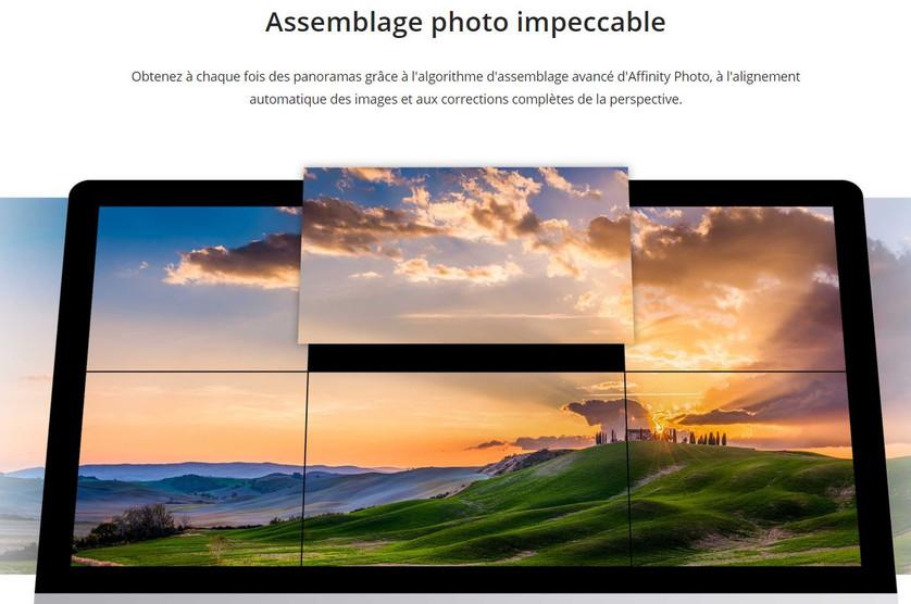 Assemblage photo.JPG
