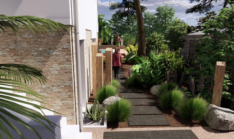 Acces jardin.jpg