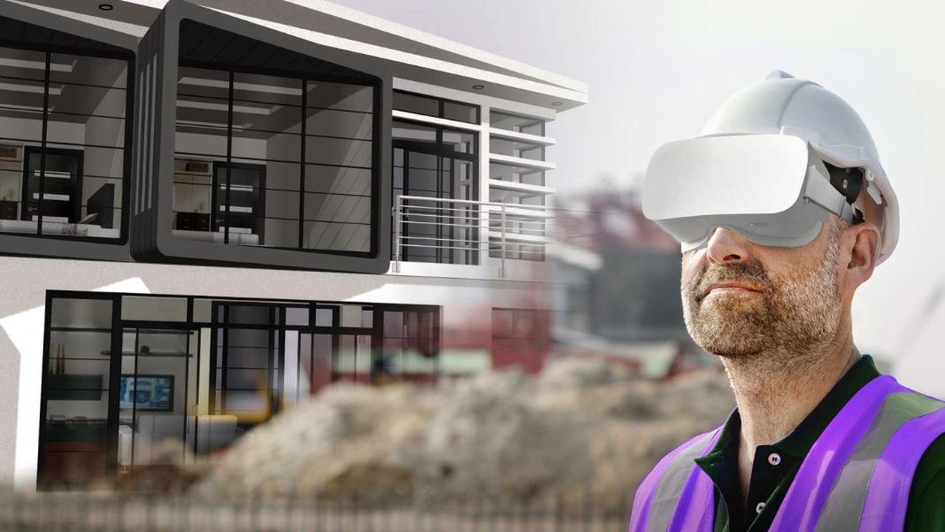 Réalité virtuelle2.JPG