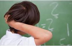 Conheça 8 atividades para alunos com dificuldades de concentração