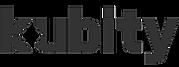 Logo Kubity.png