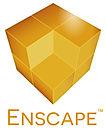 Logo enscape.jpg