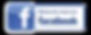 Facebook Delya3D