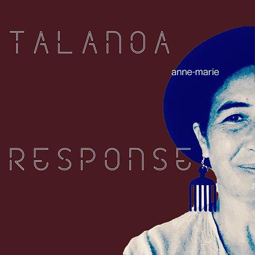 talanoa 37.png