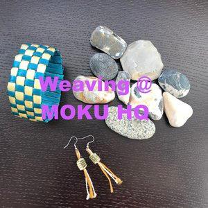 Weaving @ Moku.jpg