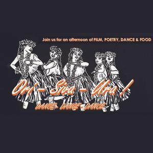 Ori - Siva - Ura! (dance, dance, dance).