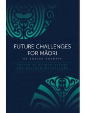 Future-Challenges-He-Korero-Anamata.jpg