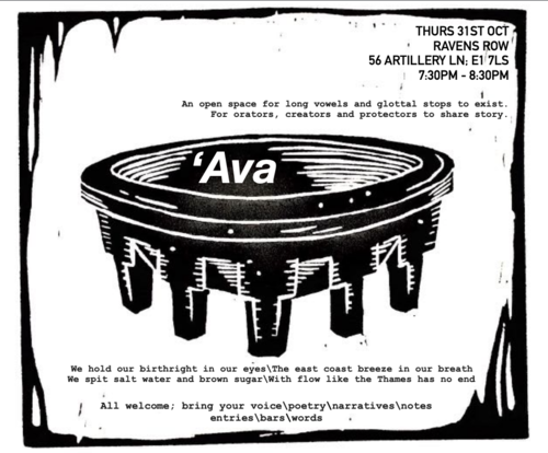 'Ava+Flyer.png