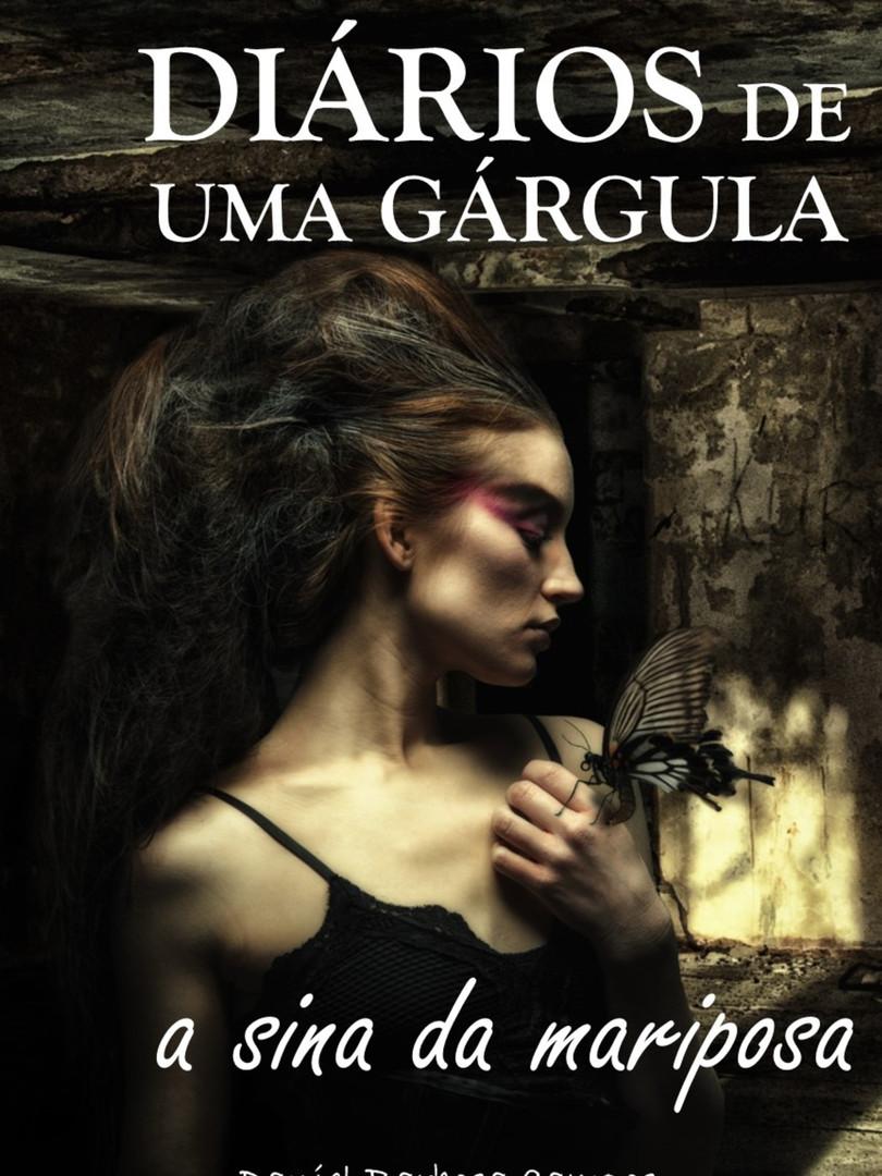 capa_diários_sina_mariposa_ok.jpg