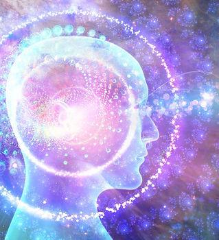 mente-cosmica-mind-meditar-conexion.jpg