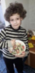изображение_viber_2020-04-03_20-25-44.jp