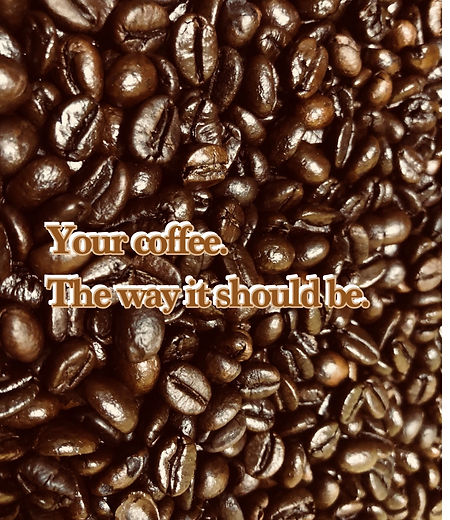 your coffee.jpg
