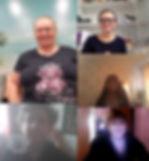 Skype-20200425-131418.jpeg