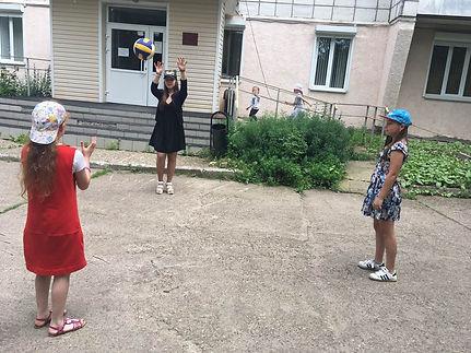 изображение_viber_2019-07-22_13-56-17.jp