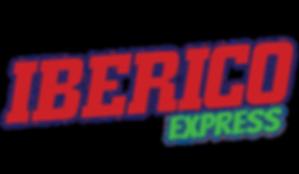 logo_red_blueoutline.png