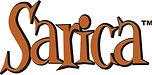 Sarica Logo2.jpg