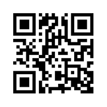 QR Code to MICAVIBE/