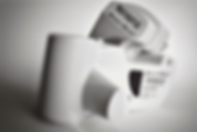 aircom NB-IoT