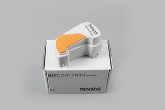 aircom mini