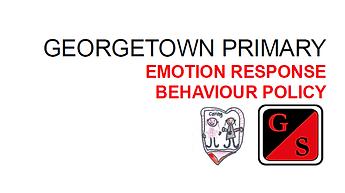 Emotion Response.png