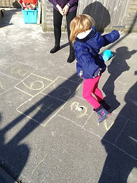 nursery playground.jpg