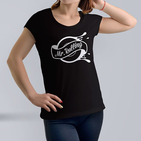 MisterRolling Women's T-shirt