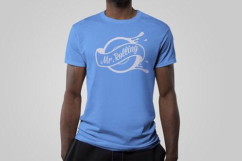 MisterRolling T Shirt Mens