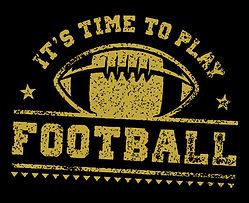 Football-logo.jpg