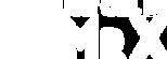 MrX-White-Logo-500.png