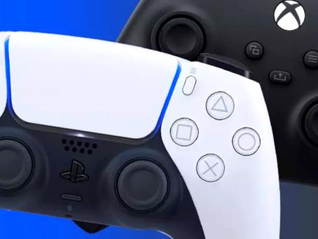 Ecco tutti i titoli disponibili al lancio di PS5 e Xbox Series X!