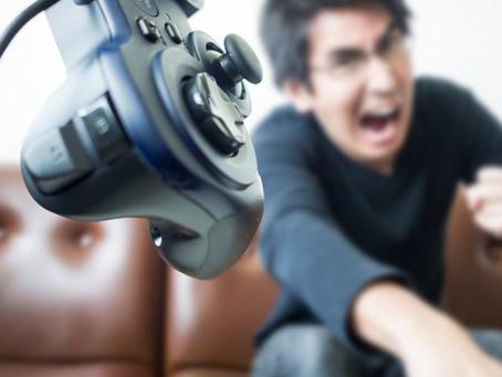I 5 peggiori tipi di videogiocatore che non vorresti mai nel tuo team