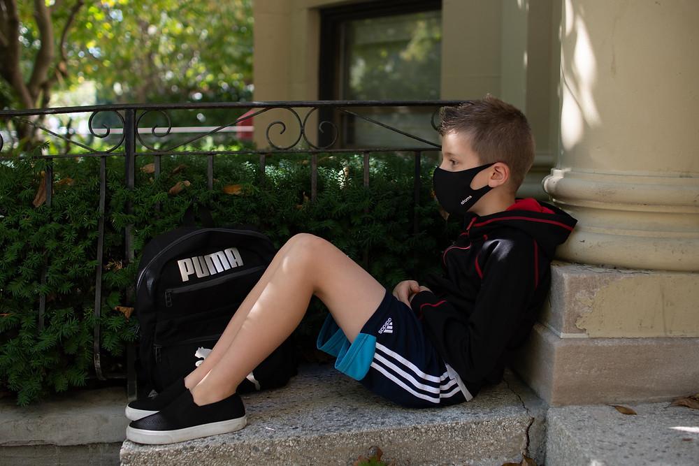 טיפול קבוצתי למיומנויות חברתיות לילדים ולנוער גם בסגר ובבידוד מפגשים בזום