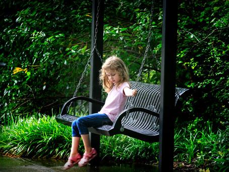 לילד יש קשיים חברתיים - מה עדיף טיפול פרטני או קבוצתי?