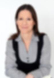 רינת אריאלי | מרכז חברותא