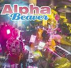 AlphaBeaver