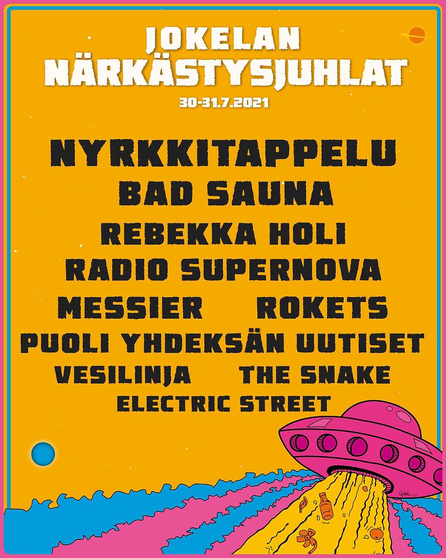 närkästysjuhlat-bändit-some.png