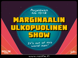 marginaalipromo2021-facebook