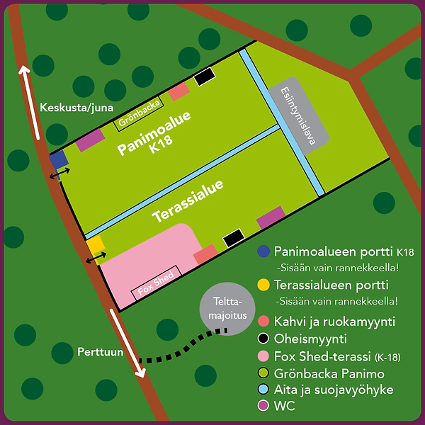 aluekartta1.png