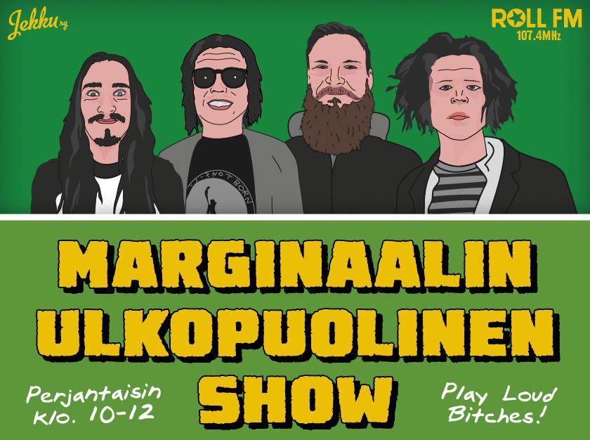 marginaalipromo2021