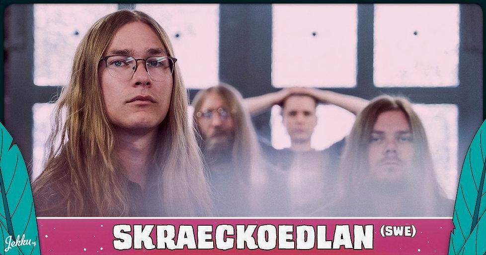 Skraeckoedlan-announce_edited.jpg