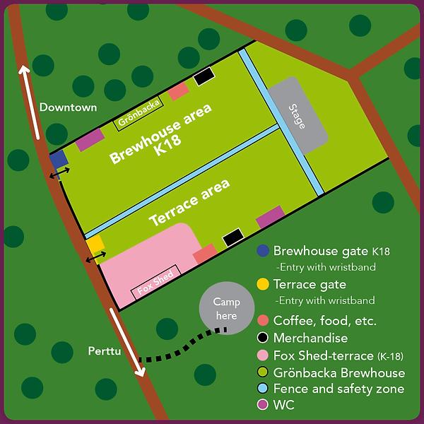aluekartta12.png