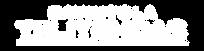 tiilitehdaslogo-rosot6.png
