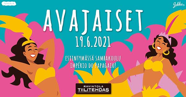 fabokansi-avajaiset2021.png