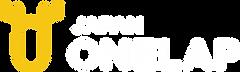 过审Logo.png
