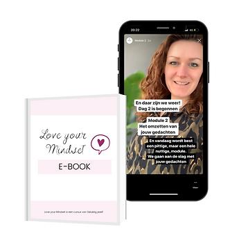 Love-your-mindset-voorbeeld-en-ebook.png