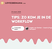 love2bemama-workflow.png